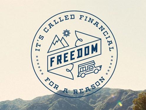 16-typographic-logo-designs