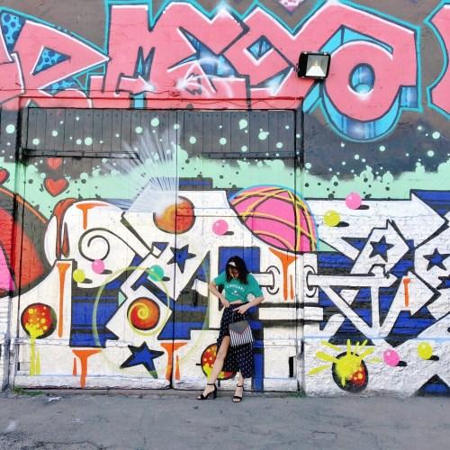 OOTD,Outfit of the day , Instagram, Blogger,Street Style, Style,Vintage ,travelers,travel, Lifestyle, Outfit, Fashion,Europe, Graffiti, Graffiti art , Graffiti wall, Street art, Christiania, Copenhagen, Denmark,每日穿搭,时尚博主,生活方式,街拍,风格, 穿搭,时尚, Ins风, ,欧洲,古董,旅行 ,涂鸦,涂鸦艺术,涂鸦墙 ,街头艺术, 丹麦自由城,丹麦,哥本哈根