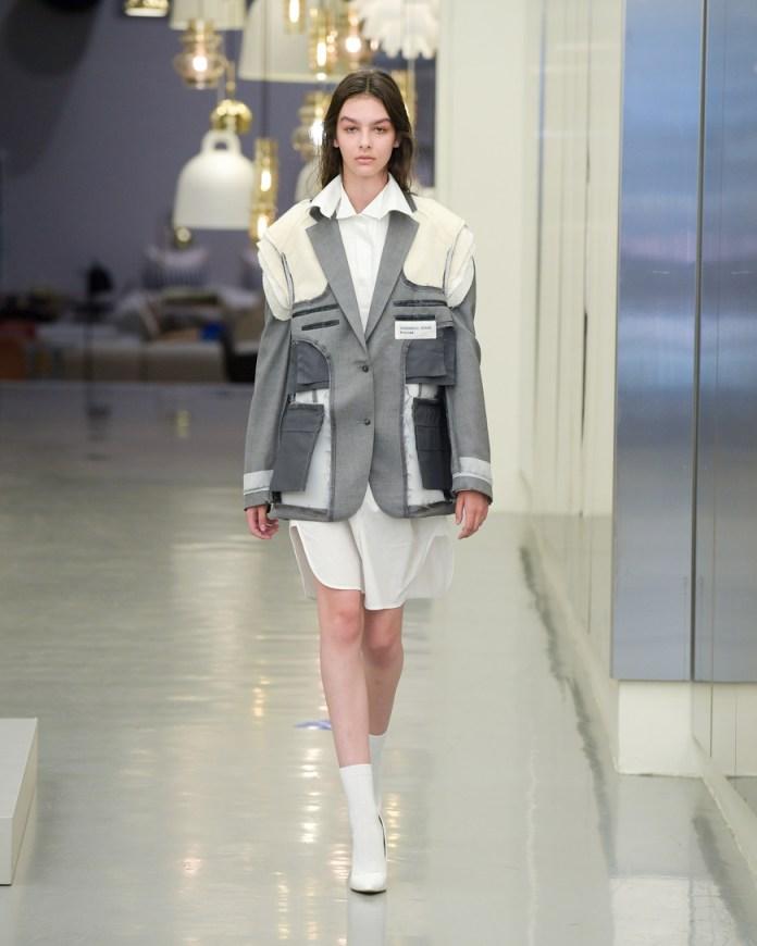 Designers Remix Spring Summer 2021 Anyabelle Fashion Magazine