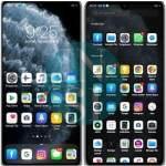 Tema Iphone 11 Pro All Oppo Theme Terbaru