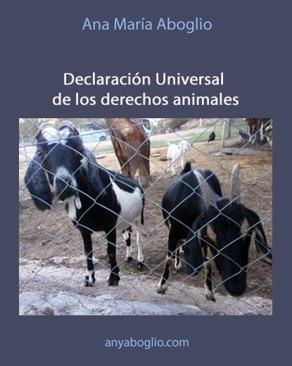 declaracion-universal-derechos-animales