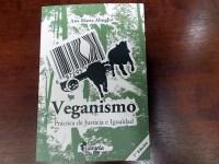 veganismo tercera edición