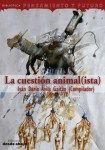 la-cuestion-animal-tapa