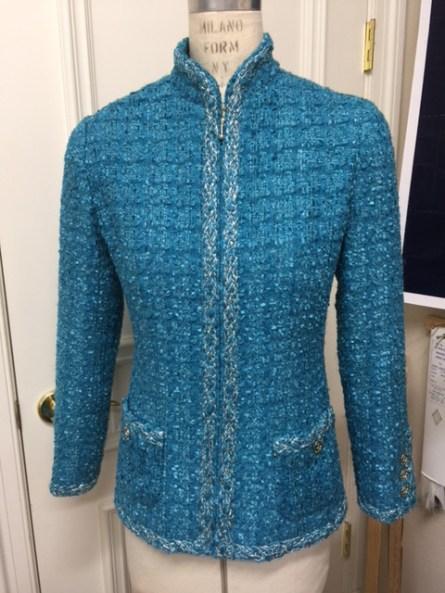 finished-jacket
