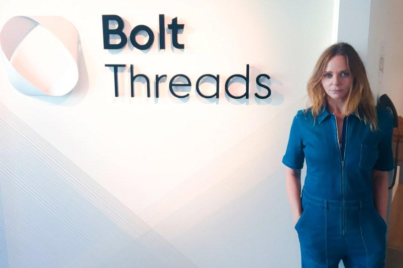 stella-bolt-threads-1