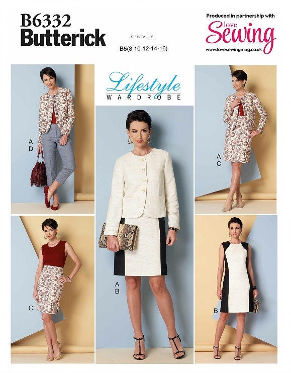 butterick_6332_small