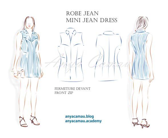 robe-sondage-2