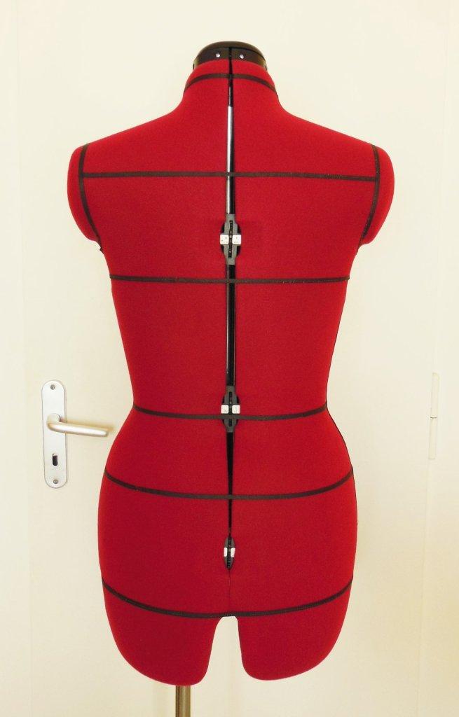 habiller-mannequin-3