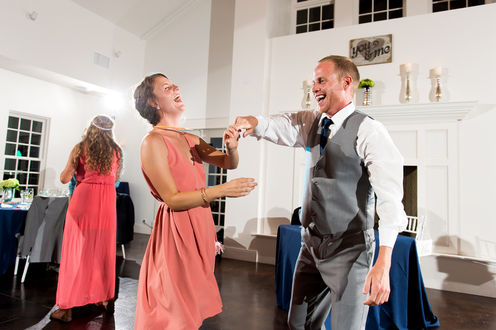 Manor-House-Wedding