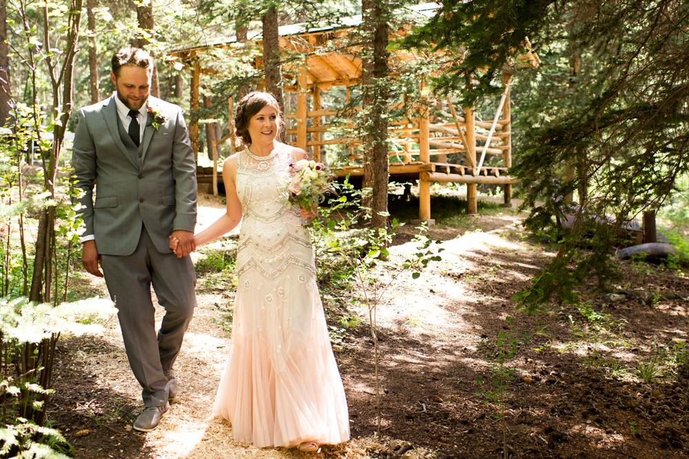 evergreen-colorado-wedding