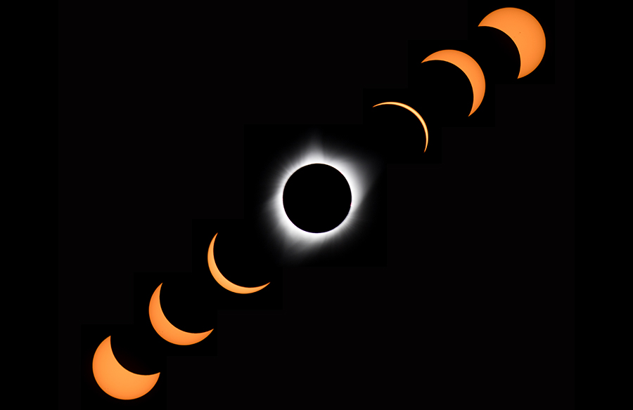 eclipse-composite