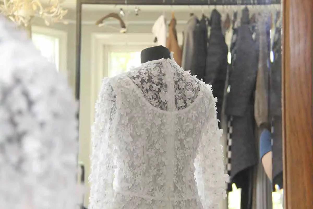 Wedding Dress Alterations At Anyalterations Com Baldock Herts Uk