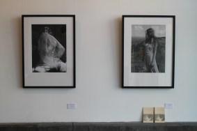 Helen's prints 1