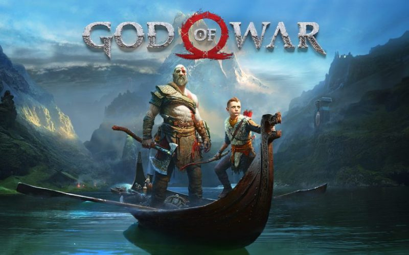 God of War Mod Apk