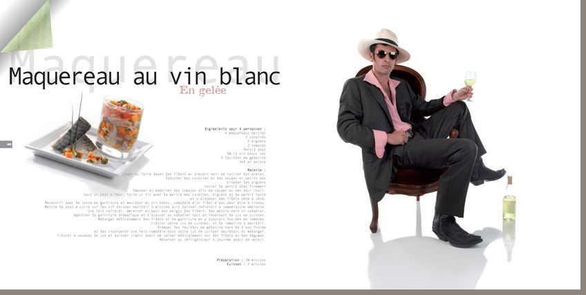 source: site internet www.studio-rougereau.com