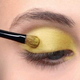 Best Non Toxic Makeup Brands