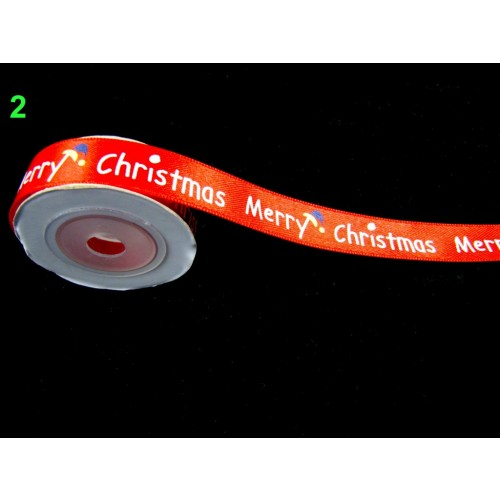 christmas-ribbon-design-2