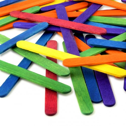 coloured-lollipop-sticks