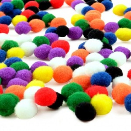 pom-pom-assorted-colours-