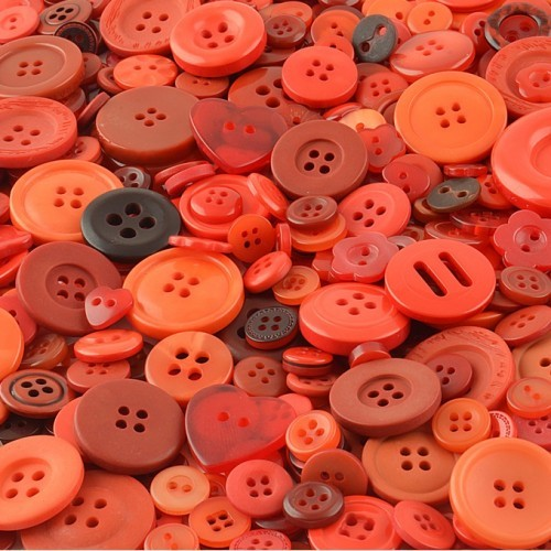 red-craft-buttons