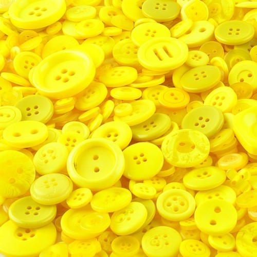 yellow-buttons