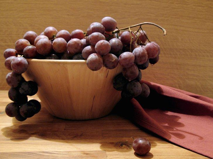 84 Gambar Anggur Merah Satu Krat Terlihat Keren