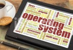 Differnece Between Stand-Alone Operating Systems And Server Operating Systems