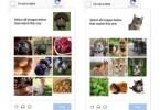 Difference Between CAPTCHA and reCAPTCHA