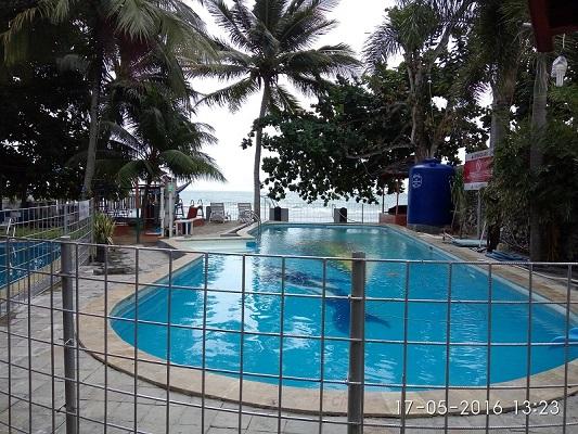 Bulakan Beach House Anyer3