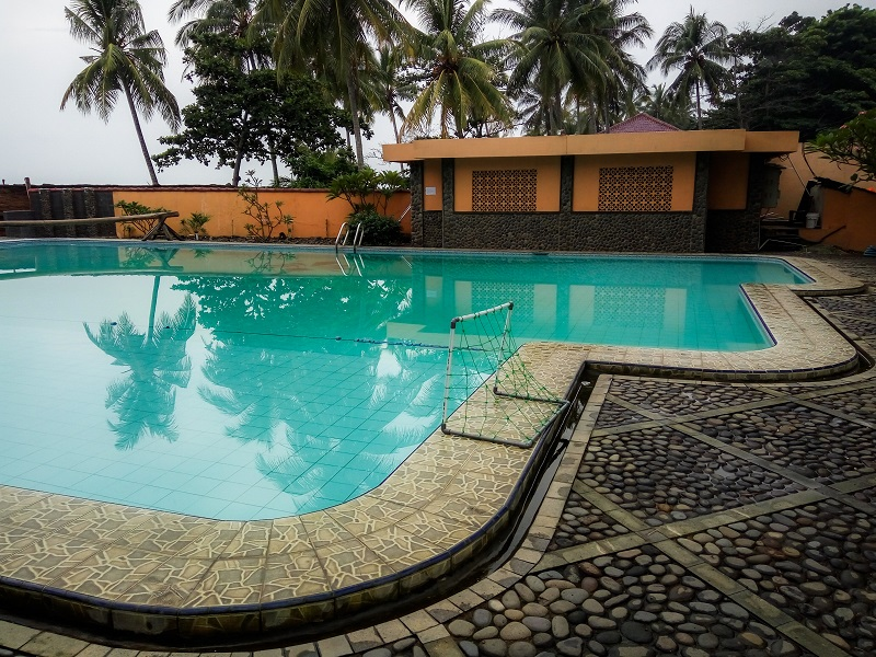 Resort Prima Anyer8