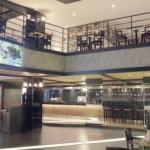 horison-forbis-hotel