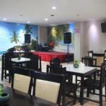 flamengohotel-3