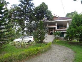 arthayasa-guest-house