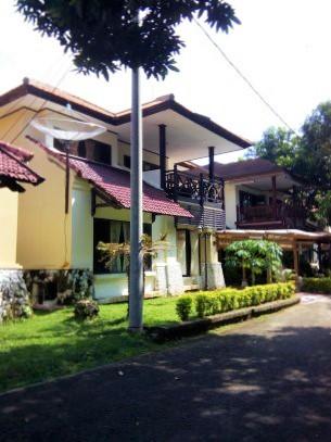 griyamambrukanyer-3bedrooms12