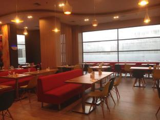 ibis-jakarta-cawang-hotel3