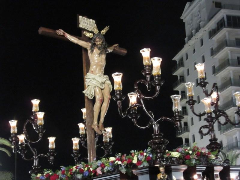 Cádiz 750th diocesan celebration