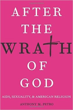 after-the-wrath-of-god