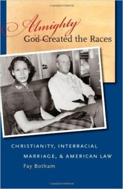 almight-god-created-the-races