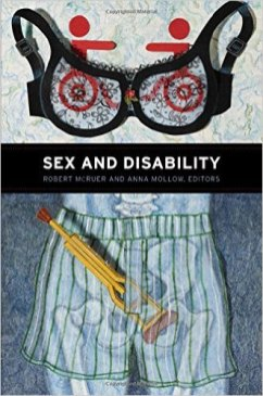 sex-and-disability-cover