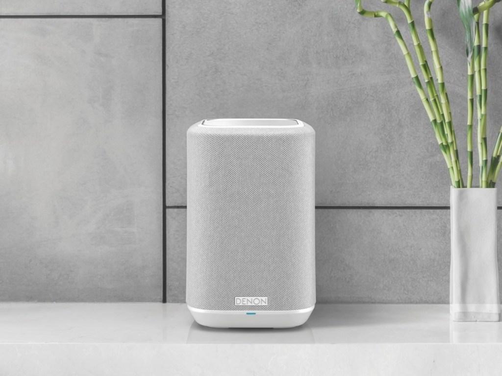 Denon Home 150 Smart