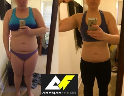 Amy Before And After Final