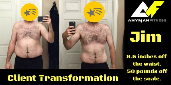 client-transformation