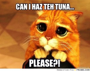 frabz-Can-I-haz-teh-Tuna-PLEASE-24ae05