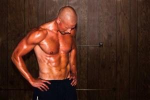 Anyman Fitness-1-2