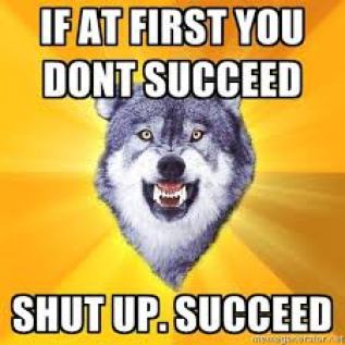 Yes, wolf, you are correct.