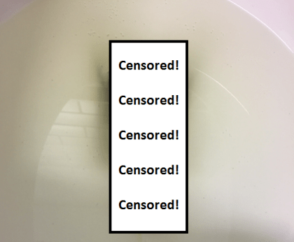 Click to uncensor.