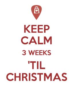 keep-calm-3-weeks-til-christmas