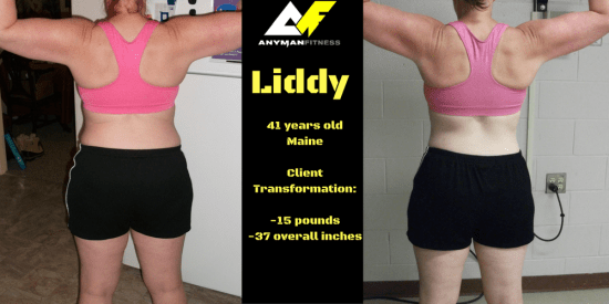 esmerelda-41-years-oldmaineclient-transformation-15-pounds-37-overall-inches-1
