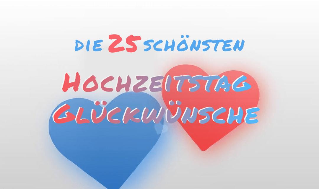 Holzerne Hochzeit Die Schonsten Spruche Gedichte Geschenkideen