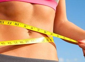 Немецкая диета для похудения